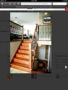 Beautiful owner built home with apartment St. John's Newfoundland image 3