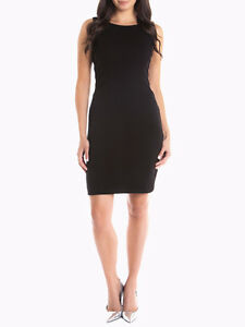 Variety of Ladies Little Black Dresses, Tops, Pants and more