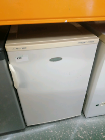 Frigidaire undercounter freezer frost free at Recyk