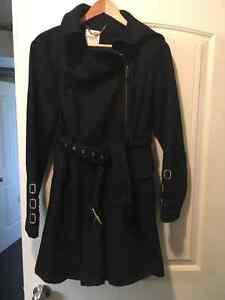 Women's jacket and coat