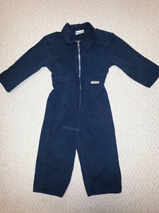 Boy's Size 2 and 3 Clothing for Sale!