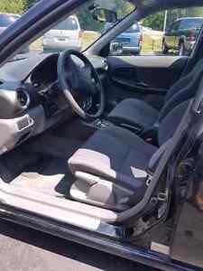 2002 Subaru impreza wagon auto 134k certified etested Belleville Belleville Area image 7