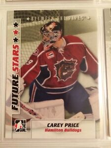 07-08 ITG O CANADA, BETWEEN THE PIPES & 06-07 GOING FOR GOLD x2