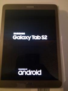 "Samsung Galaxy Tab S2 9.7"" (32GB) - (READ DESCRIPTION!!!)"