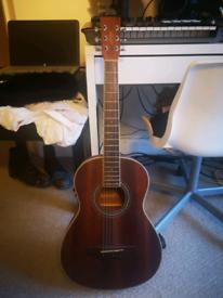 Hudson H175-ME Guitar