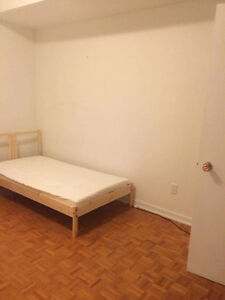 Room for Sublet May to August