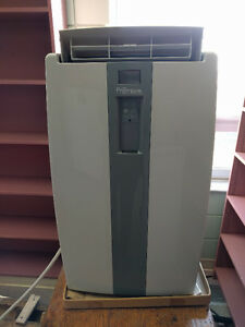 Danby Premiere Air Conditioner - PRICE REDUCED!