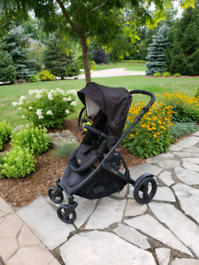 Bready Stroller for Sale