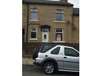 One bedroom house to let bd4