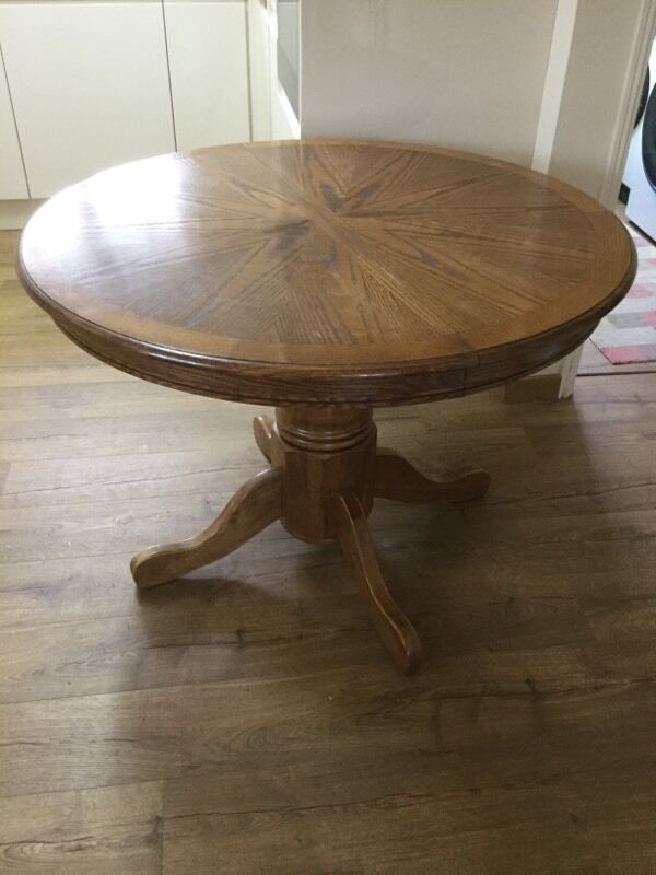 wood kitchen table and chairs chair sets round wooden tables for sale solid