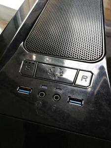 BITFENIX AEGIS PC Case For Sale