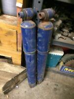 88-98 Chevy shocks