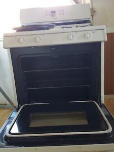 Natural Gas Stove For Sale