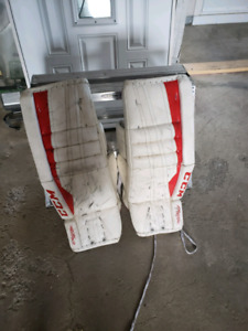 Jambiere 32+1 ccm
