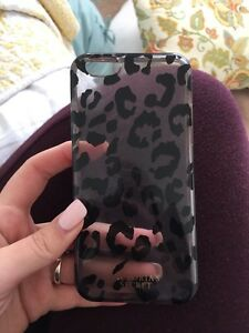 victoria secret iphone 6 case