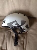 2 Giro Ski helmets for sale