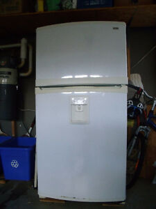 Kenmore Refrigerator for Sale