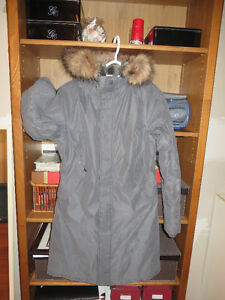 New and in mint condition women's clothing for sale