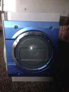 Music system in excellent condition!! Cambridge Kitchener Area image 3