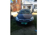 Vauxhall vectra 1.9 breaking for parts