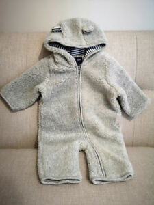 ce8c97539 Baby Gap Sherpa | Kijiji in Ontario. - Buy, Sell & Save with ...