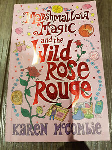 Girl chapters book for Gr 1 to 3 (9 titles)