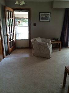 Room for rent in beautiful, quiet country setting Peterborough Peterborough Area image 4