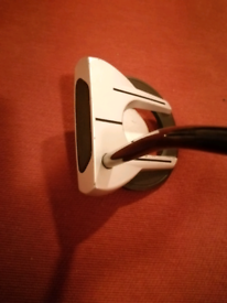 """Taylormade Spider Arc 34"""""""