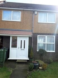 3 bedroom house in St. Andrews Close, Ramsbottom, Bury, BL0