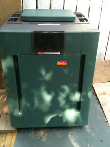 AFFORDABLE POOL HEATERS,  Installation Available for $250 Peterborough Peterborough Area image 9