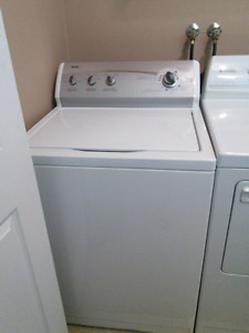 Sold - PPU - Kenmore Washing Machine