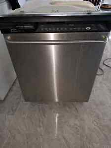Dishwasher in great condition