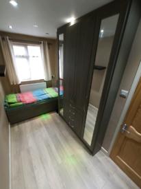 1 single room in Edgware