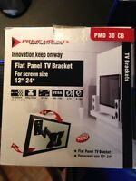 TV Wall Mount for Sale - Brand New