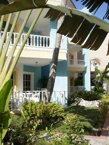 condo à  louer à Punta Cana