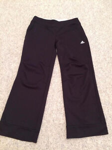 Adidas Climate Control Pants