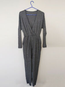 American Apparel Jumpsuit – Size Small