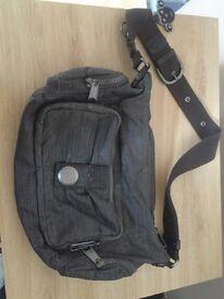 Kipling shoulder bag