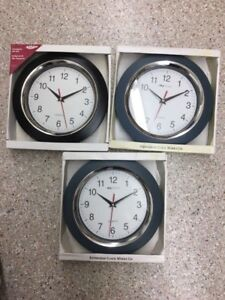 Brand New Clock for sale.