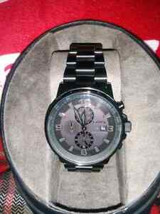 Mens Watch Citizen  Peterborough Peterborough Area image 1
