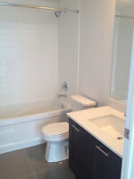900ft2 - New Westlake 2bed rooms + study Condo for rent