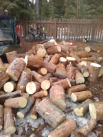 I still have firewood for sale! Order today deliver tommorrow.
