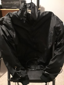Gerbings Heated Motorcycle Jacket