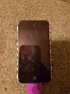 Selling my iPod touch