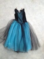 Dance costume - adult small