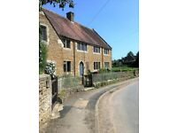 3 bedroom house in Chapel Cottages, Banbury, OX17