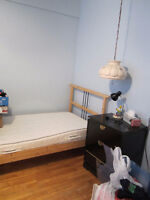 Room to Rent near Concordia NDG