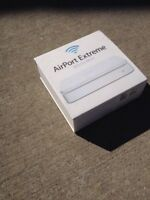Air port extreme WiFi