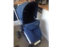 Baby elegance beep twist £100