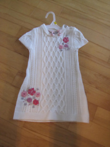 Girls/ toddler clothing